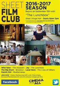 Film Club poster 2016-17[5]