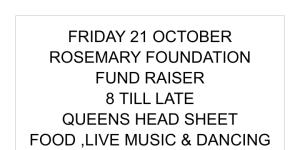 rosemary-foundation-fund-raiser